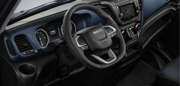 5.0-interior-1