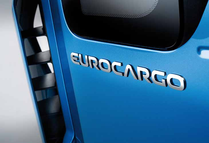 4x4-new-eurocargo-box-4
