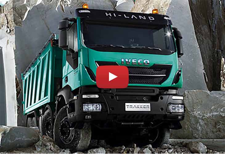 all-New STRALIS (6)