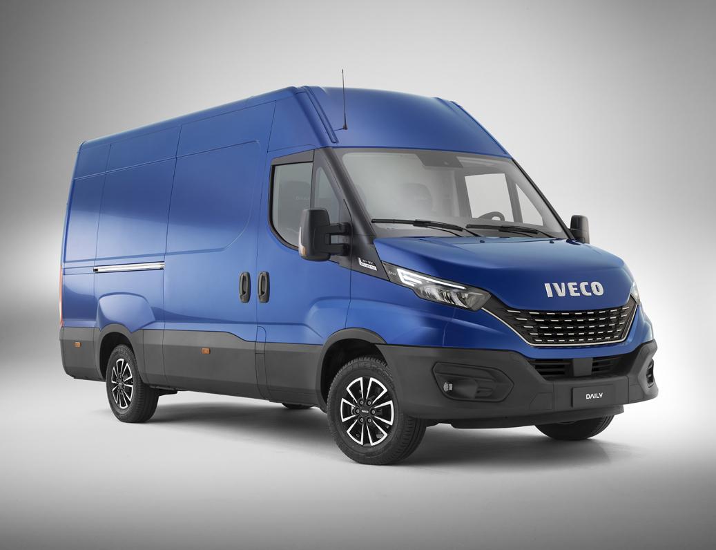 iveco-new-daily-van-1