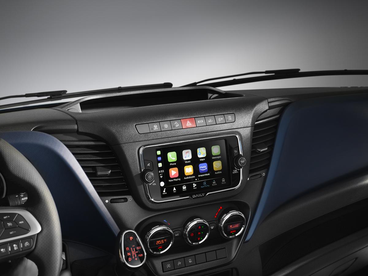 iveco-new-daily-van-4