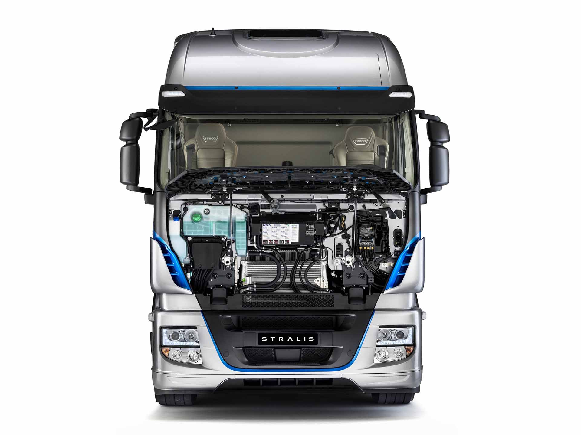 iveco-new-stralis-xp-open_27852927955_o
