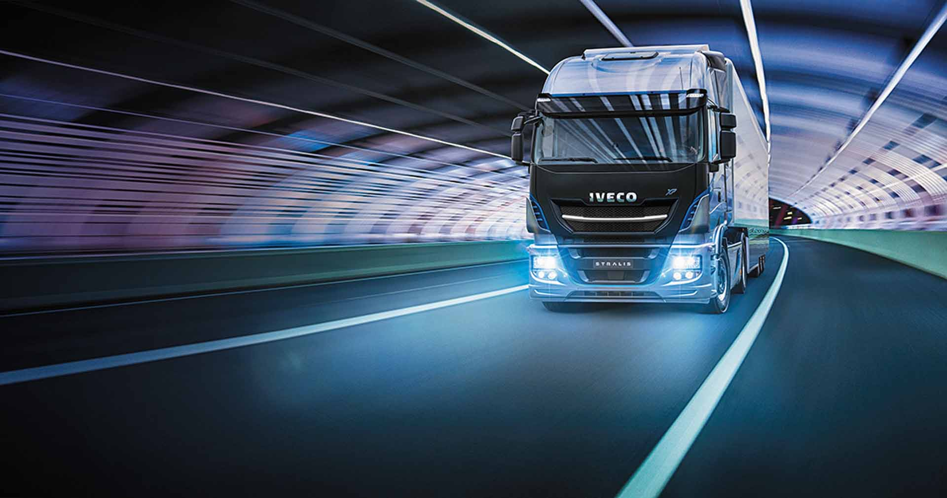 iveco-new-stralis-xp-tunnel_27818427296_o
