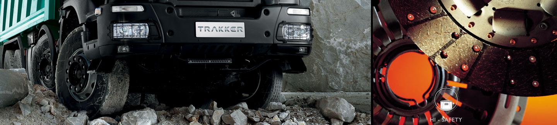 trakker_safety